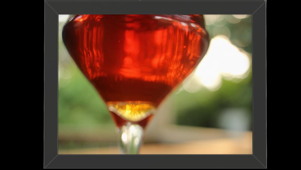 SQK glass drachen.png