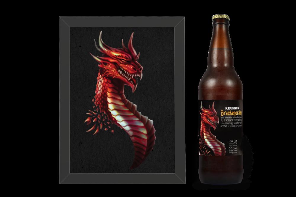Kruhnen amber dragon.png