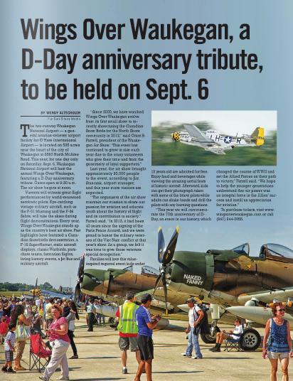 Sun-Times Media Wings.jpg