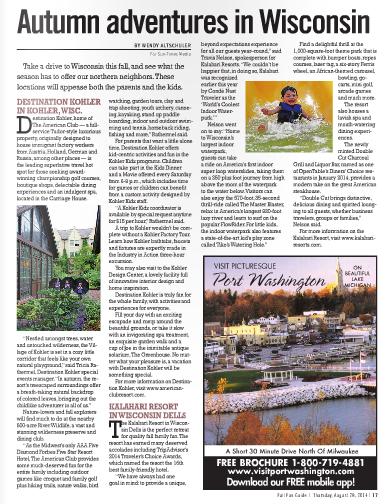 Sun-Times Media Wisconsin.jpg