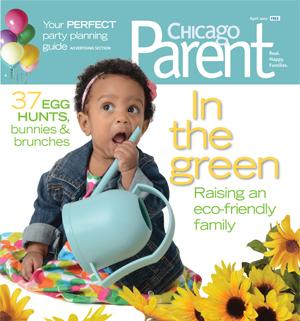 cp_cover_april_2011.jpg