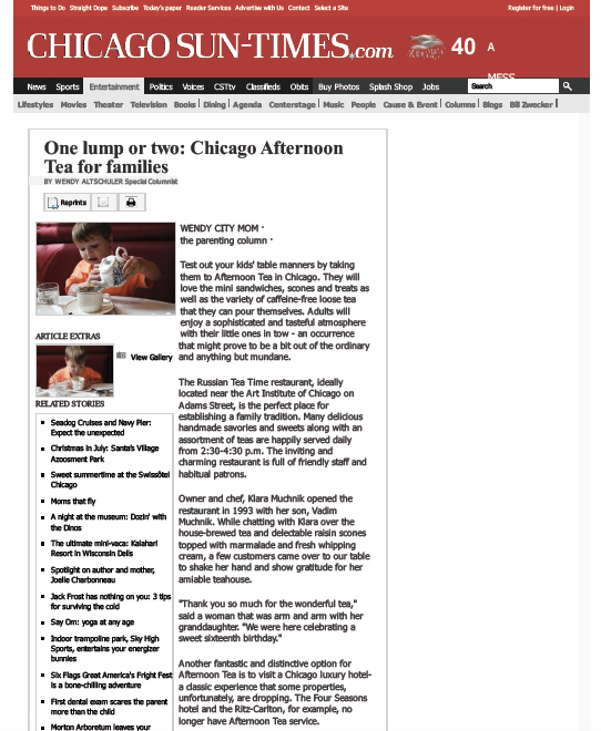 Sun-Times Tea.jpg