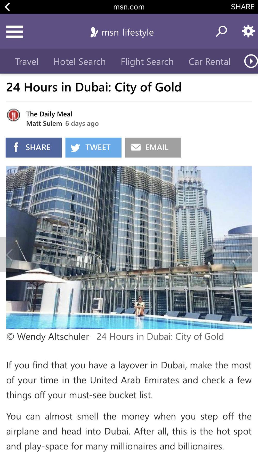 Dubai, MSN.jpg
