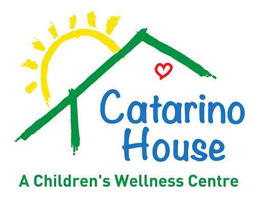 catarino-house-logo-medium.jpg