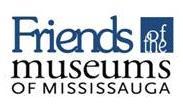 Friends-Logo-2.jpg