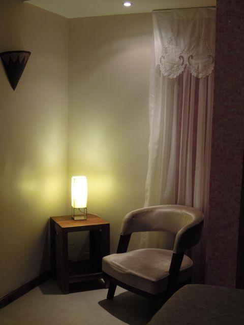 QA_room21.jpg