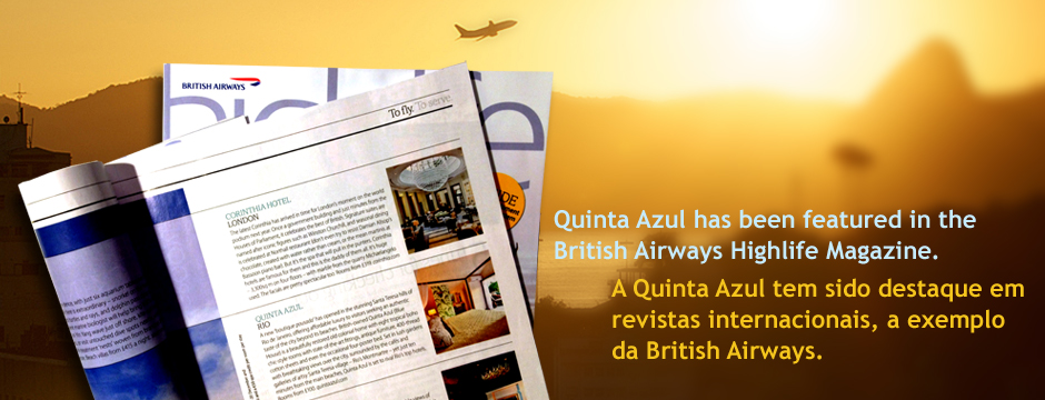 QuintaAzul-on-BA-Mag-Azul_Jul20121.jpg