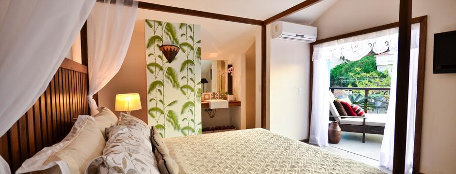 room_slide1.jpg
