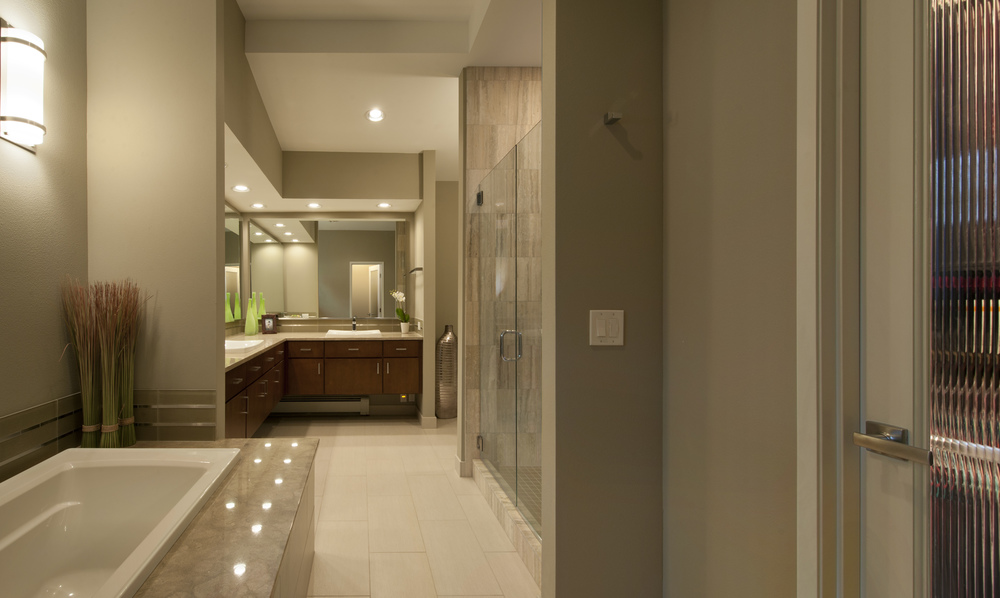 Remodels   Learn, Discover, Begin Your New Project   Discover