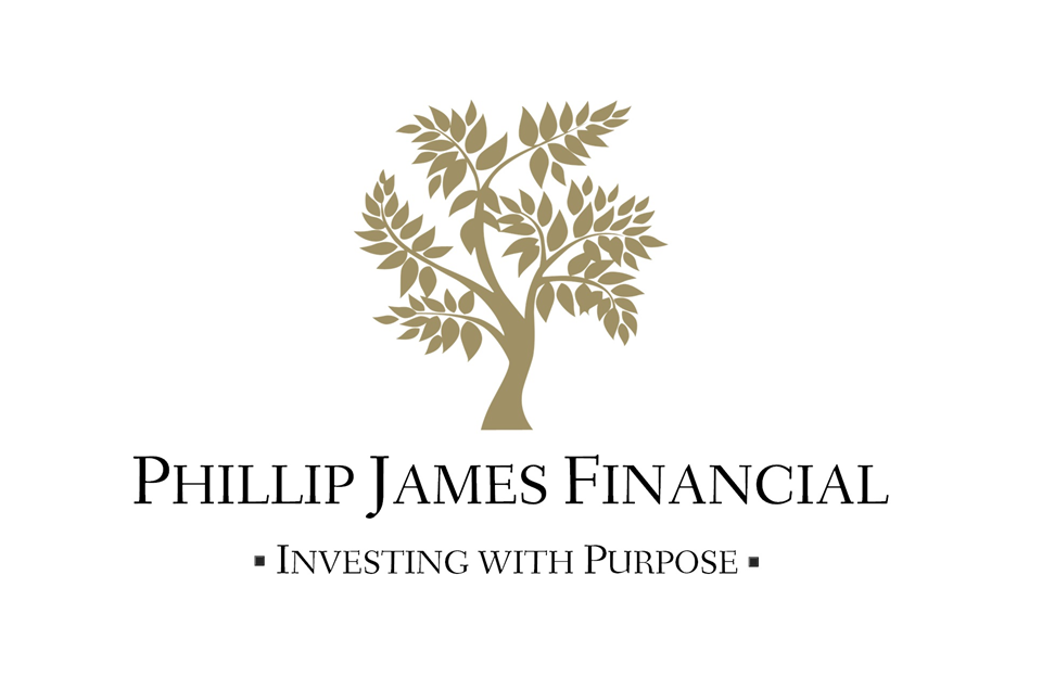 Financial Planning & Investments