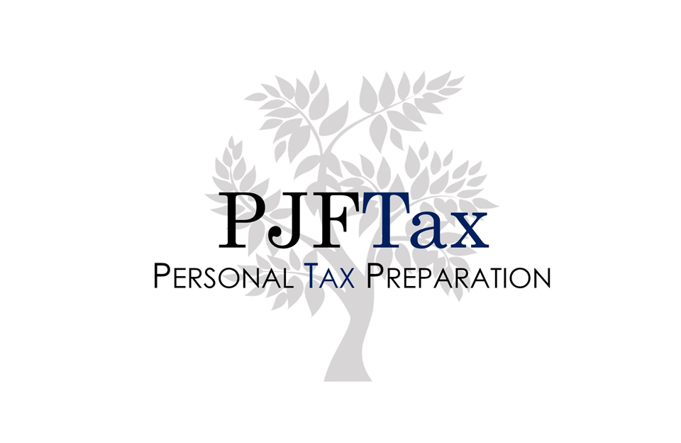 Individual Tax Return Preparation