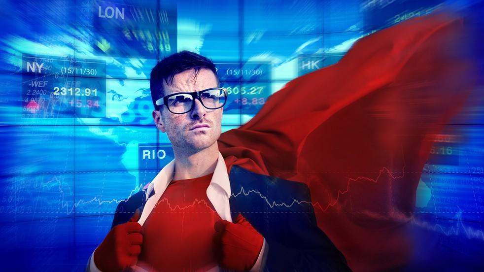super_financial_advisor
