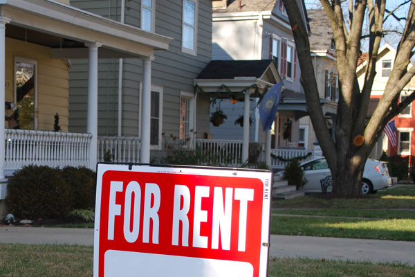 Fazendin Realtors Blog - 7 Rental Property Deductions You Need to Take this Tax Season