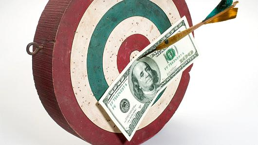The Motley Fool - Zeroing In on Target-Date Funds