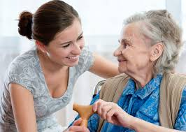 Assisted Living Today - Experts Share Tips When Planning for Elder Care