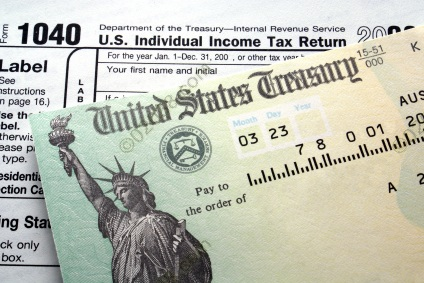 All Things Finance - Small Business Tax Forms & Which you Should Use for Your Small Business