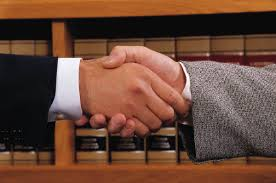 Epilawg - How Should My Estate Attorney & Financial Planner Work Together