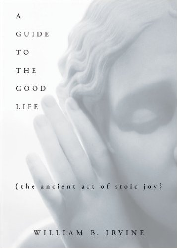 Book Cover Guide to Good Life.jpg