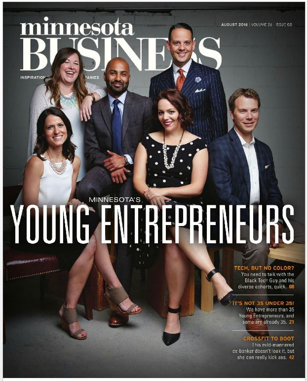 Minnesota_Business_Magazine_Cover