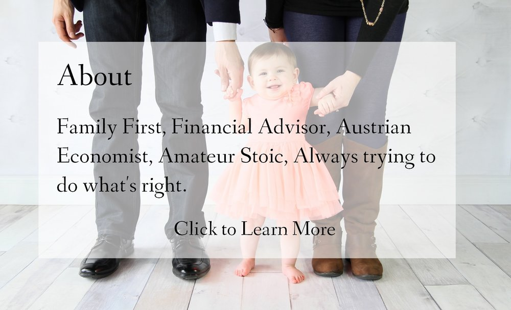 maple grove financial advisor main page image