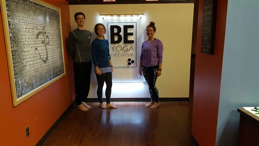 bad_ash_be_yoga_decatur