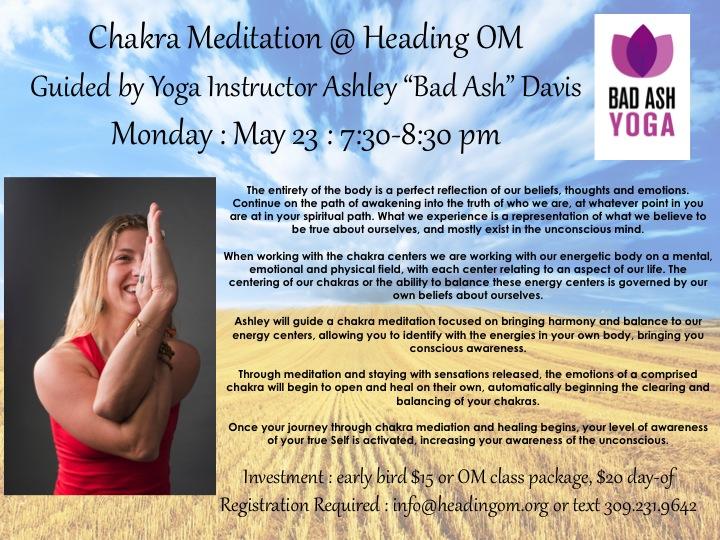 bad_ash_yoga_chakra_meditation
