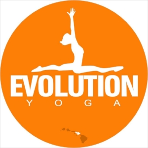 evolution yoga maui logo.jpg