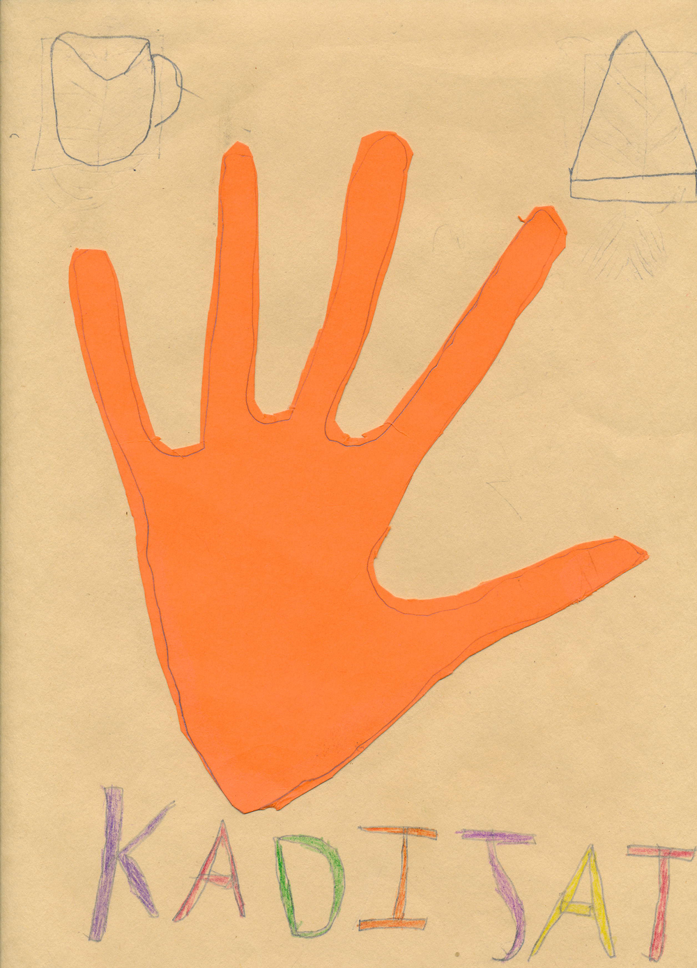 care africa child sponsorship kadijat hand print.jpg