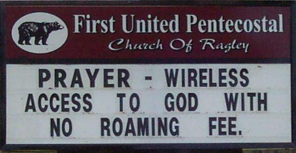 Funny-Church-Sign-random-7181152-584-327.jpg