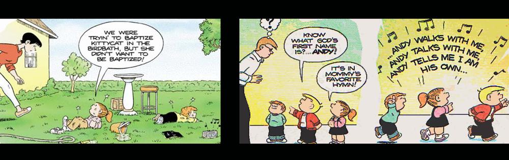 Christian humor banner.jpg