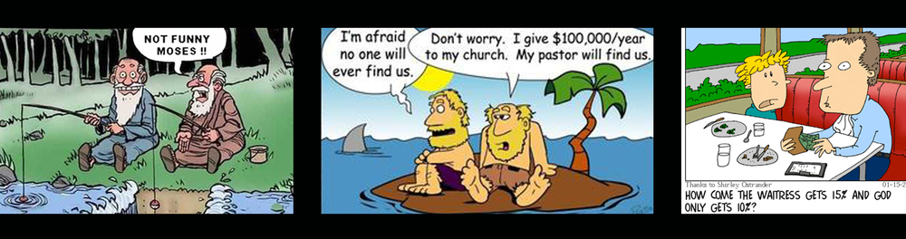 christian humor comic strip 003.jpg