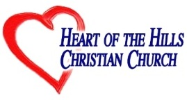 Heart of the Hills Christian Church