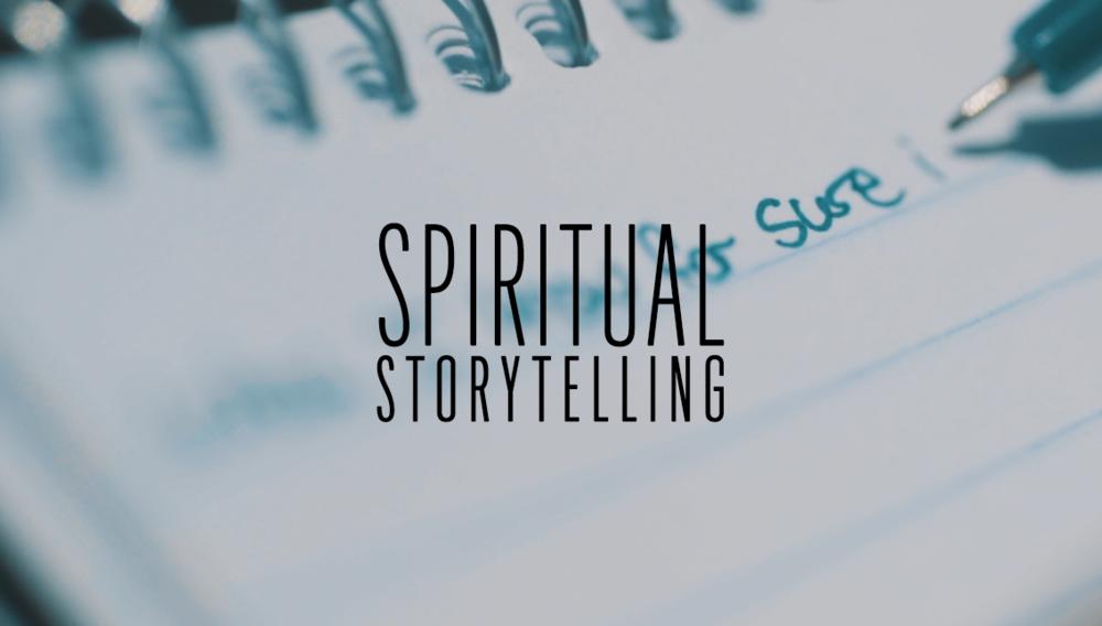 186 spiritual storytelling.png