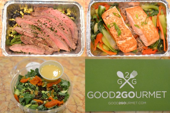 Good2gourmet new meal delivery service in new canaan darien ct good2gourmet new meal delivery service in new canaan darien ct bites forumfinder Gallery