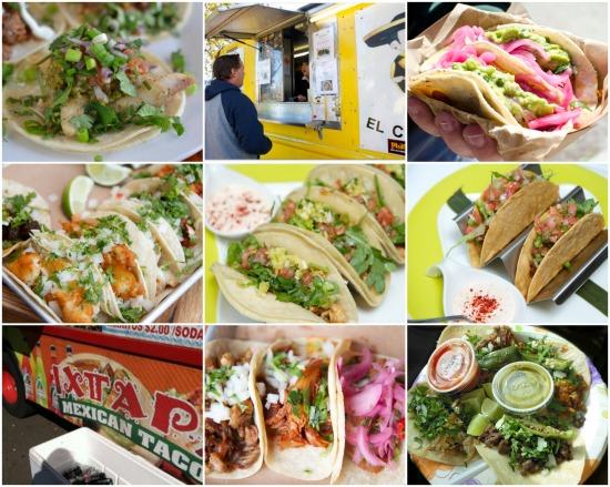 Best Mexican Restaurant In New Haven Ct