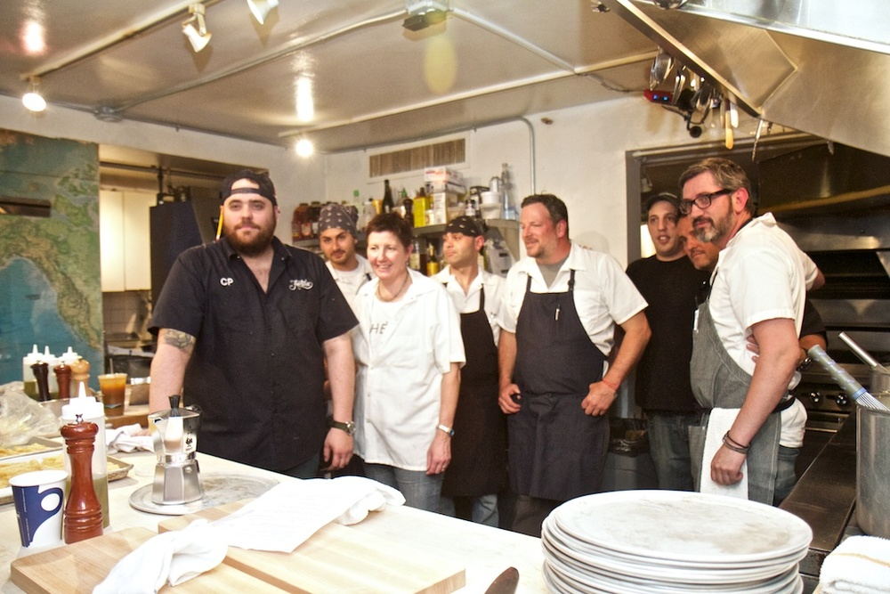 fortina_pizza_armonk_james_beard_house20.jpg
