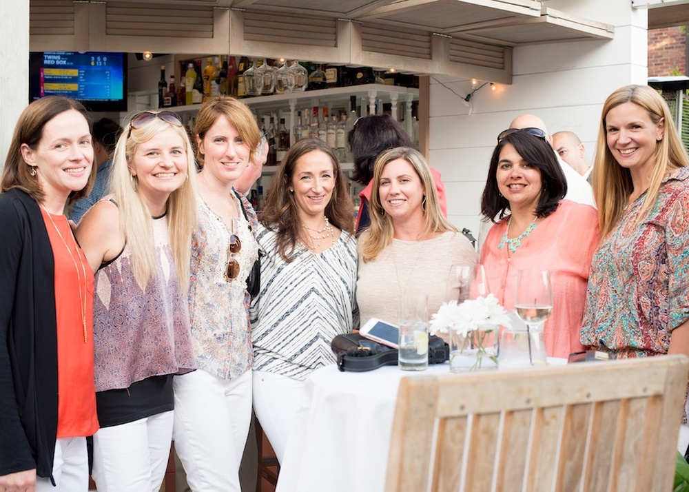 artisan_southport_happy_hour_201510.jpg