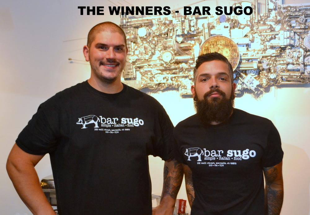 ctb 3 winners.jpg