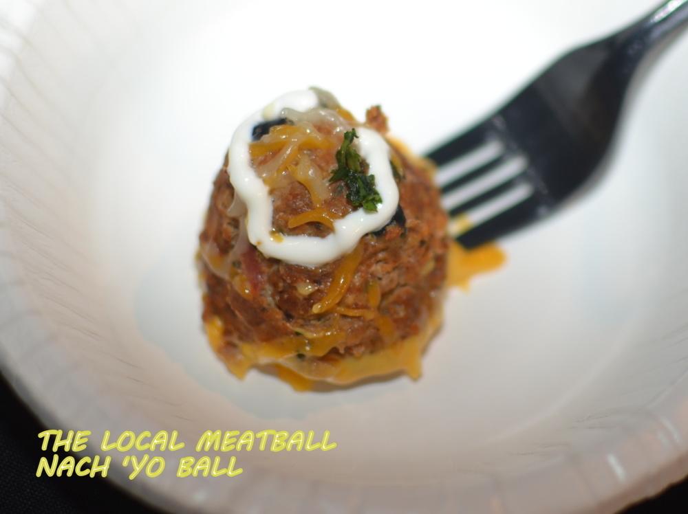 ctb 12 local meatball.jpg