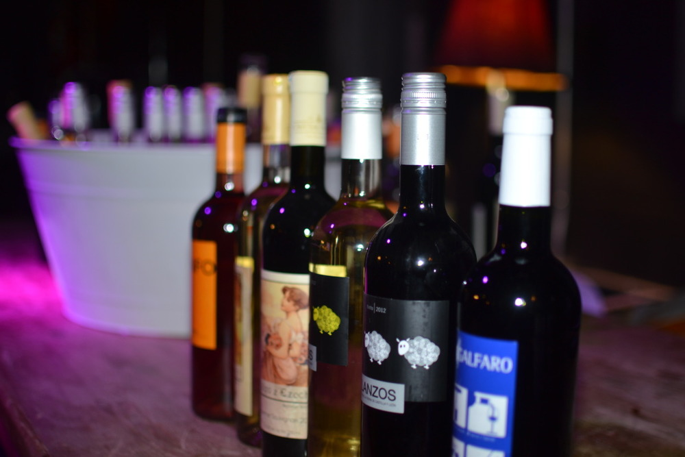 ctb wines.jpg