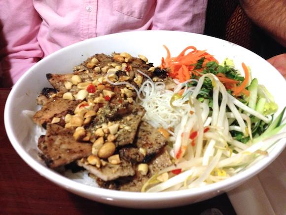 Thai Food Stratford Ct