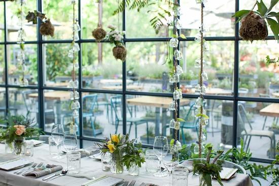 A New Chef @ Terrain\'s Garden Cafe in Westport — CT Bites