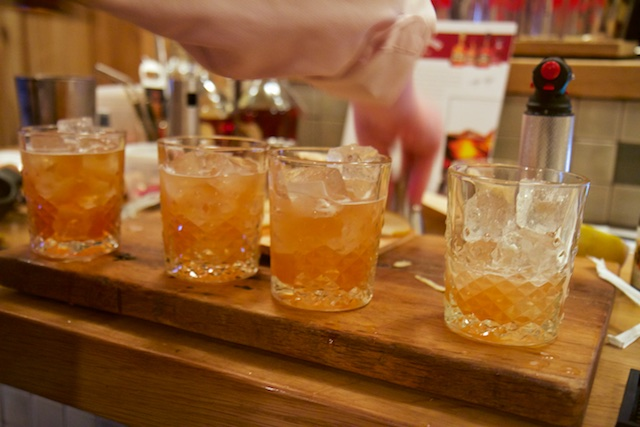 kawa_ni_westport_bartender_compeition9.jpg