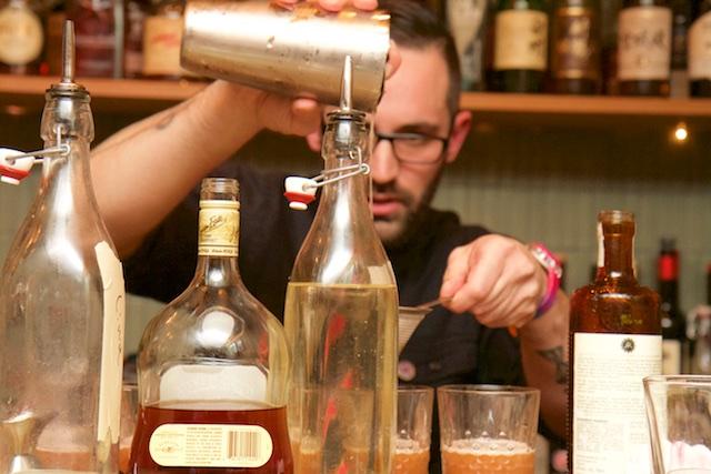 kawa_ni_westport_bartender_compeition4.jpg
