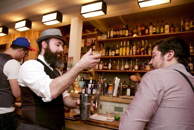 kawa_ni_westport_bartender_compeition17.jpg
