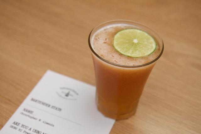 kawa_ni_westport_bartender_compeition2.jpg