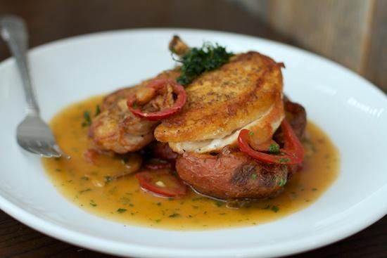the_chelsea_restaurant_fairfield_new_menu_20144.jpg