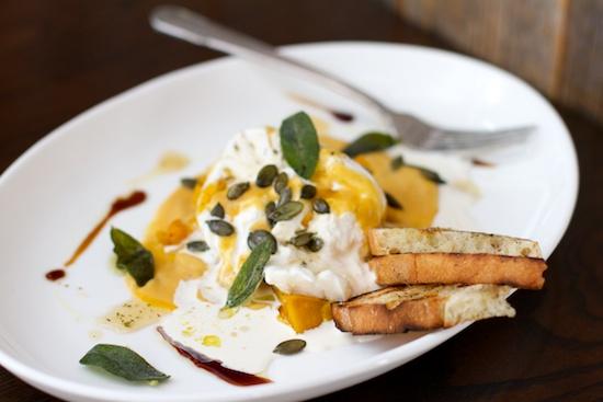 the_chelsea_restaurant_fairfield_new_menu_20141.jpg