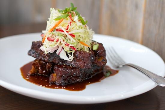 the_chelsea_restaurant_fairfield_new_menu_20143.jpg
