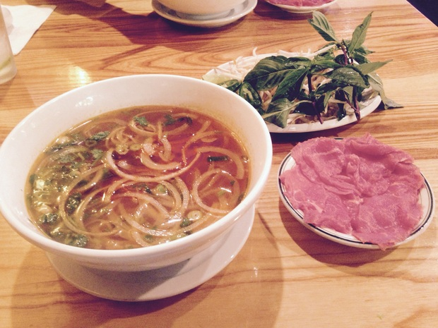 Pho 99 Magic Number For Pho In East Hartford And Wethersfield